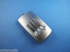 MERCEDES Bluetooth Front Cover Abdeckung für SAP V2 SLR Modul  A20482005 Neu New