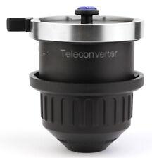 @ FFG / NIKON 2x Extender for ARRI Arriflex 35mm format PL Lens / Lenses @