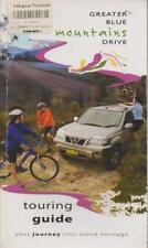 GREATER BLUE MOUNTAINS (NSW) TOURING GUIDE 2007