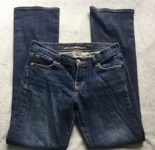 Old Navy Jeans Size 2 Regular Stretch Women's