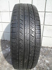 225-65-17 100T Michelin Latitude Tour Tire 2256517 225/65R17 70% Tread, 7/32 P