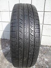 225-65-17 100T Michelin Latitude Tour Tire 2256517 225/65R17 70% Tread, 7/32