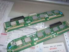 Original Samsung S42AX-YB01 Buffer board LJ41-02760A LJ41-02761A
