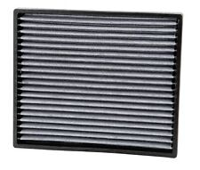 K&N Filters VF2003 Cabin Air Filter Fits 03-08 Corolla Matrix