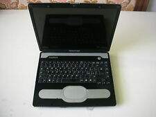 Packard Bell EasyNote B3600 MIT-COU-A