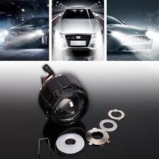 2.5'' RHD Car Bi-xenon Mini HID Projector Halo Lens Headlight Shroud H1 H4 H7 AU