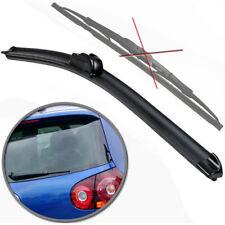 Wischerblatt hinten > Hyundai·H-1/Starex·-- (Bj. 1997-2007)
