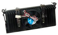 CPU Intel Celeron SL2WM 300MHz SLOT1 + Refroidisseur