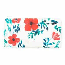 XOXO Dominique Spring Reverie Wallet One Size Color:Multi Color Nwt