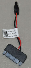Genuine OEM Dell Slim DVD Optical Drive SATA Power Adapter Cable 1YMGT Used
