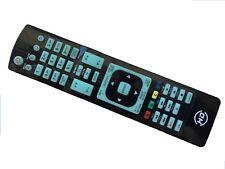 Telecomando Dune HD Kartina TV DUNE HD modelli telecomando di ricambio