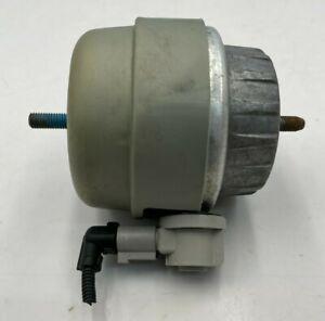 2005 - 2011 AUDI A6 3.0L 3.2L - LEFT DRIVER SIDE ENGINE MOTOR MOUNT OEM