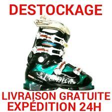 """chaussure de ski adulte TECNICA """"PHOENIX"""" tailles:39 au 41 PETIT PRIX!!!!"""