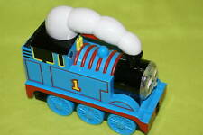 THOMAS THE TRAIN FLASH LIGHT HOW COOL LIGHT MAY NEED A NEW BULB