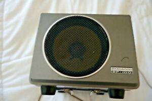 Kenwood R1000 matching speaker SP100