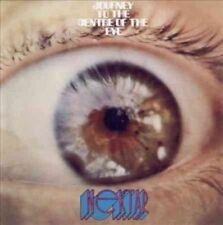 Journey to The Centre of The Eye 0741157995817 by Nektar Vinyl Album