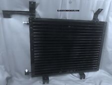 1966 66 64 65 Ford T-Bird Thunderbird NEW ac Condenser Core Coil AC5201 USA