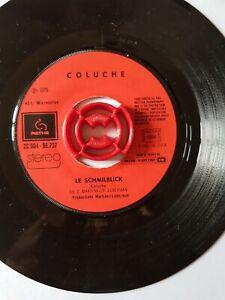 Adaptateur Centreur 45 tours tourne disque platine vinyle RED Envoi Gratuit