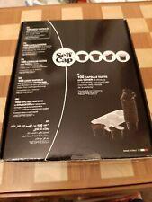 Assieme infusore per camera capsule Nespresso Delonghi  EN520.BL EN520.S EN520W