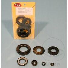 Athena Engine Oil Seal Kit P400485400157 Yamaha XT 125 R 2005-2012