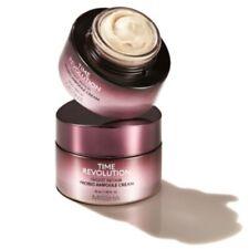 [MISSHA] Time Revolution Night Repair Probio Ampoule Compression Cream