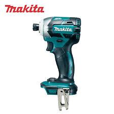 Makita DTD148Z Brushless Impact Driver 18V  - Body only