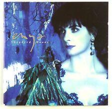 CD - Enya - Shepherd Moons - A4613