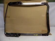 New OEM 2000-2003 Ford Taurus Sunroof Sun Roof Rail Assembly YF1Z5451070AA