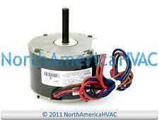ICP Heil Emerson 1/5 HP 208-230v Condenser FAN MOTOR K55HXHFS-8634 K55HXDKK-6925