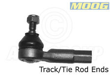 MOOG Outer, Right, Front Axle Track Tie Rod End, OE Quality VO-ES-0510
