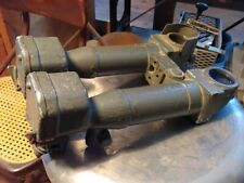 Trench Periscope Binoculars World War 1 Or 2