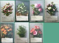 7kinds SET(7ea)Korea Schönheit Kosmetik [BEYOND]Herb Garden Face Mask Pack Sheet