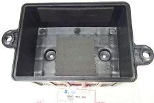 Original Compartimento de la batería,Batería funda SYM