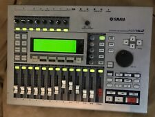 Yamaha Aw16G Profesional Audio Workstation