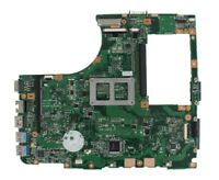 For ASUS N55SL N55SF Motherboard 60-N1OMB1300-B01 REV 2.0 Mainboard Tested OK
