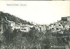 SORIANO NEL CIMINO - Panorama - 1958