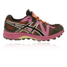 Scarpe da donna multicolori marca ASICS Numero 38,5