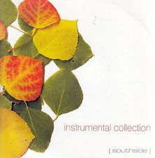 SOUTHSIDE Instrumental Collection CD