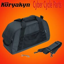 1Kuryakyn Black Saddlebag Cooler 5202