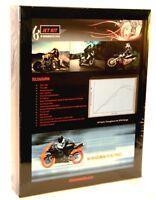 99-07 Honda VT600 Carb Jet Kit-VLX 600 Shadow Velocity Stack Performance Stage 7