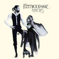 FLEETWOOD MAC-RUMOURS - VINILO NEW VINYL RECORD