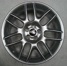1 BBS Alufelge Felge CV009 7,5J x 18 ET38 BMW 0345070 NEU!
