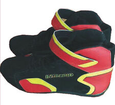 Go Kart Racing shoes Intrepid