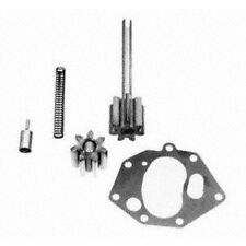 Melling K85 Oil Pump Repair Kit