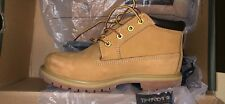 Timberland boots shoes