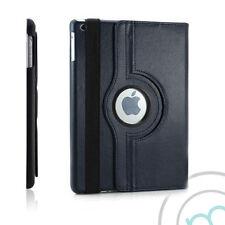 Taschen & Hüllen für Tablets mit iPad Pro auf Synthetisches Leder