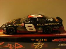 Action 1:24 Dale Earnhardt Jr. #8 Budweiser/Staind 2003 Monte Carlo