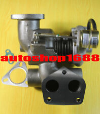 T250-4 452055 turbo for Land-Rover Defender Discovery Range Rover 2.5TDI 300 TDI