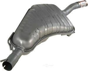 Exhaust Muffler Rear Autopart Intl 2103-73830-3 fits 99-09 Saab 9-5