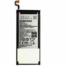 100% Genuine Samsung S7EDGE,S8,S8+,S9,S9+,S10,S10+ - S20+ NOTE 8/10/10+ Battery
